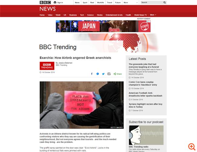 bbc_airbnb
