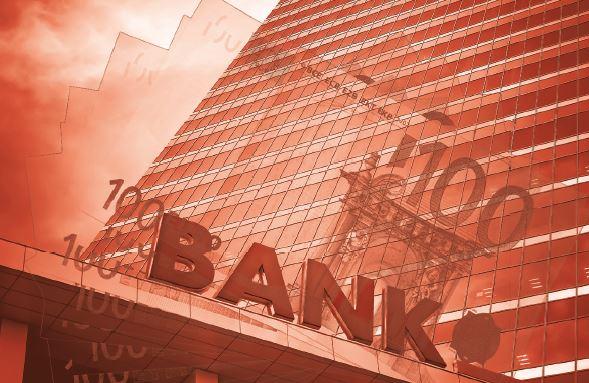 """Πάνω από 35 funds διεκδικούν τα """"κόκκινα"""" δάνεια"""