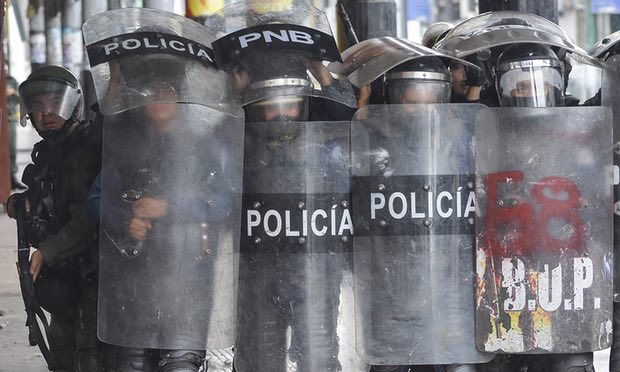 βενεζουέλα2