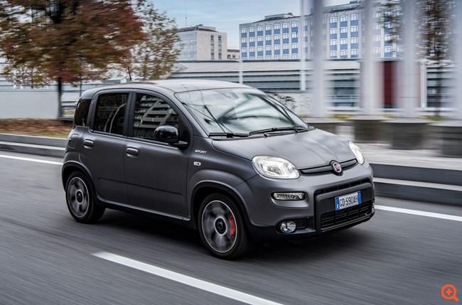 Fiat_02