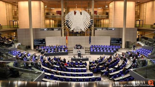 AfD: Να επιστρέψει η Ελλάδα την τελευταία δόση