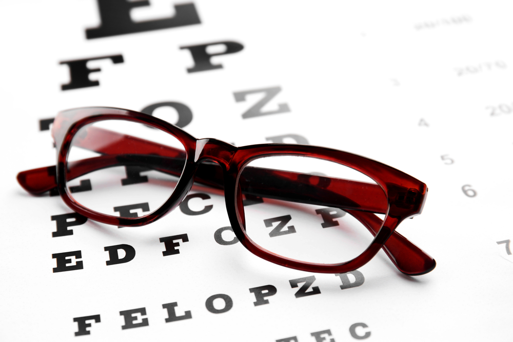 5 τροφές που προστατεύουν την όρασή σας