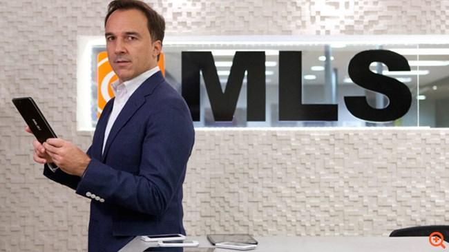 Συνεχίζεται η κρίση στην MLS, αποχωρούν διοικητικά στελέχη
