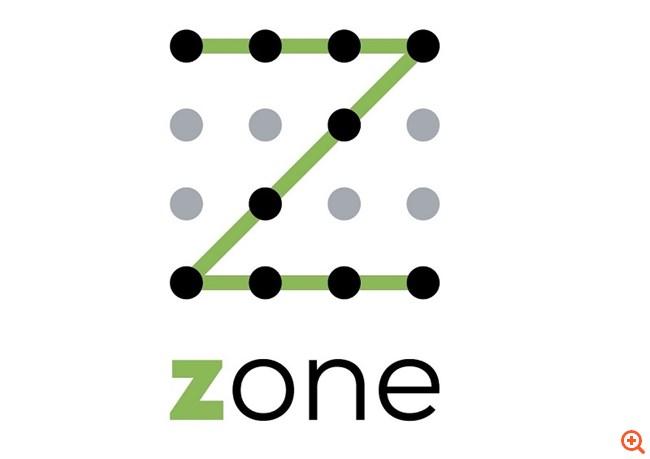 ZalaZone-3
