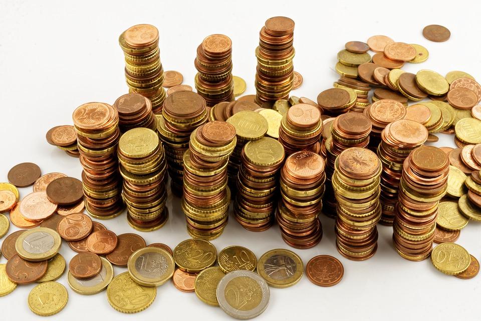 Πόσα μας δάνεισαν, πόσα πήραμε. Ούτε ένα ευρώ δεν πήγε στα ελλείμματα
