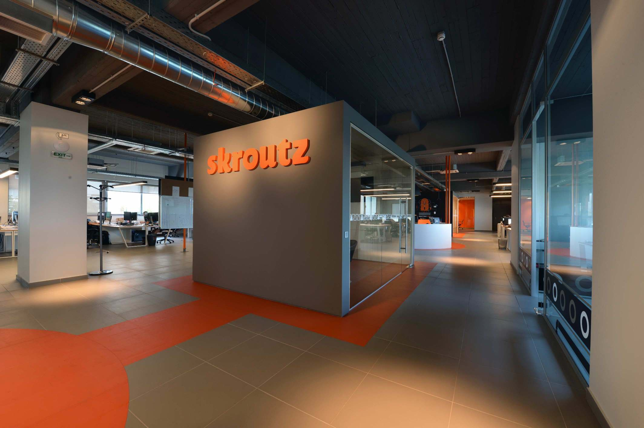 Skroutz: Αγόρασαν με 300.000 ευρώ, θα εισπράξουν εκατομμύρια ευρώ