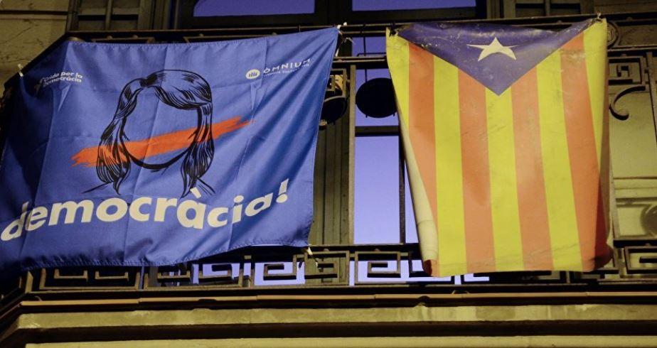 καταλονία 4