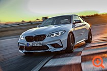 BMW-M2-Competition