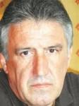 Ελλάδα, χώρα χωρίς εξωτερική πολιτική