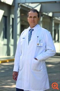 """Χειρουργική ανοικτής καρδιάς με τομές """"κλειδαρότρυπας"""""""