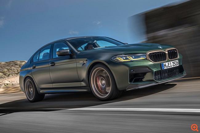 BMW M5 CS_02