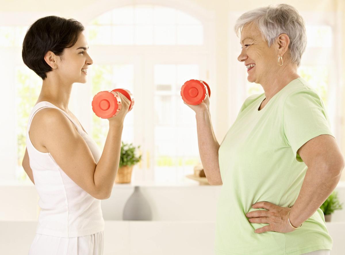 Αποτέλεσμα εικόνας για οστεοπορωση