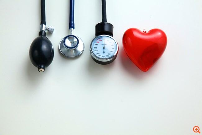 Υψηλή πίεση: τι καινούργιο έρχεται στη θεραπεία