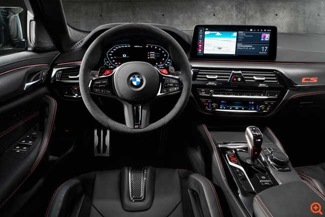 BMW M5 CS_04