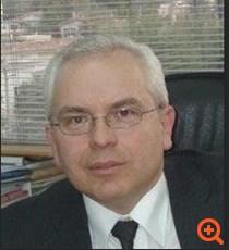 """Οι """"γκρίζες ζώνες"""" στο νέο καθεστώς ενίσχυσης των ιδιωτικών επενδύσεων"""