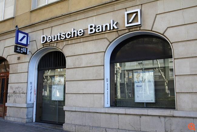 Deutsche Bank: Πιο αισιόδοξοι οι αναλυτές για Εθνική και Eurobank