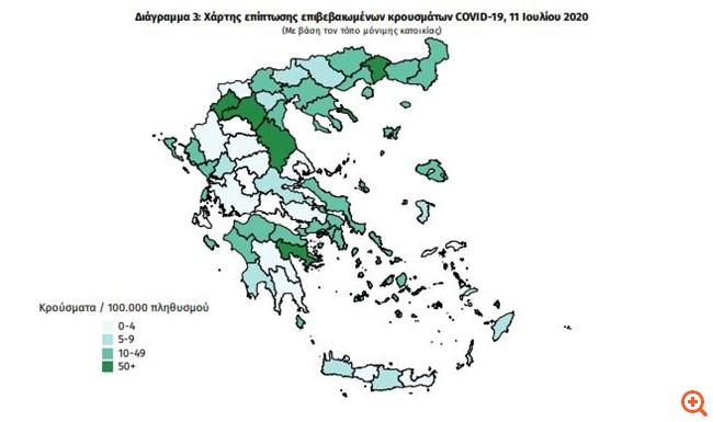 χάρτης4