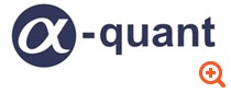 A - quant: Στο επίκεντρο των επενδυτών η συνεδρίαση της Fed