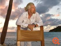 Οι 3 ερωτήσεις που πρέπει να κάνετε στον εαυτό σας πριν ξεκινήσετε μια startup