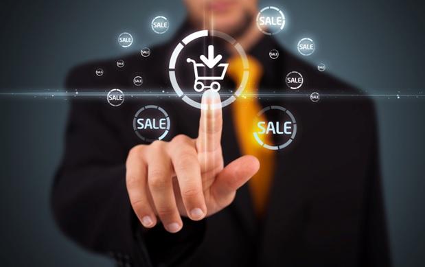 Το Picodi προσφέρει τις πιο οικονομικές online αγορές! d91674fbc8b