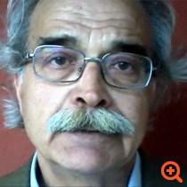 Μύθοι και πραγματικότητα για τα μεταλλεία στη Β.Α.Χαλκιδική
