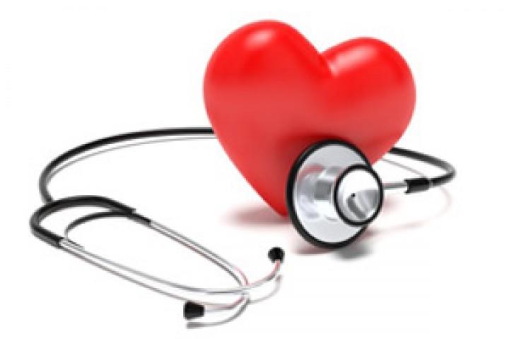 Ευχάριστα τα νέα για τους ασθενείς με στεφανιαία νόσο