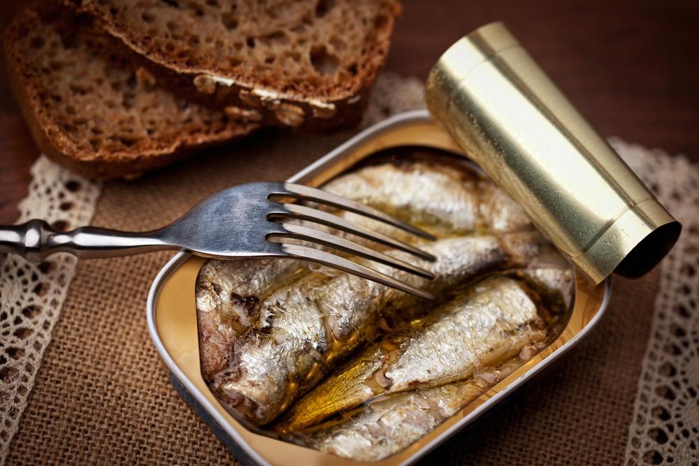 Τα καλύτερα φαγητά για να κάψετε λίπος γρήγορα