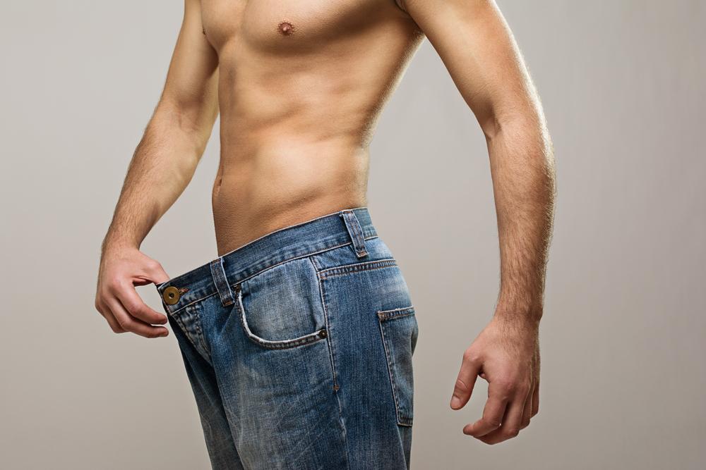 Γιατί πρέπει να χάσετε λίπος από την κοιλιά – και πώς θα το καταφέρετε