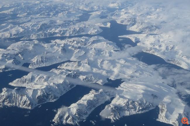 Τι συμβαίνει με τη Γροιλανδία; Γιατί ο Trump θέλει να την αγοράσει και γιατί η Δανία δεν την πουλάει