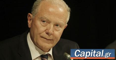 Προβόπουλος: Η επόμενη δεκαετία θα χαρακτηριστεί από τις πληγές της προηγούμενης