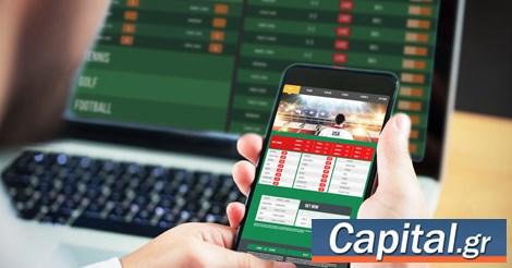 www.capital.gr