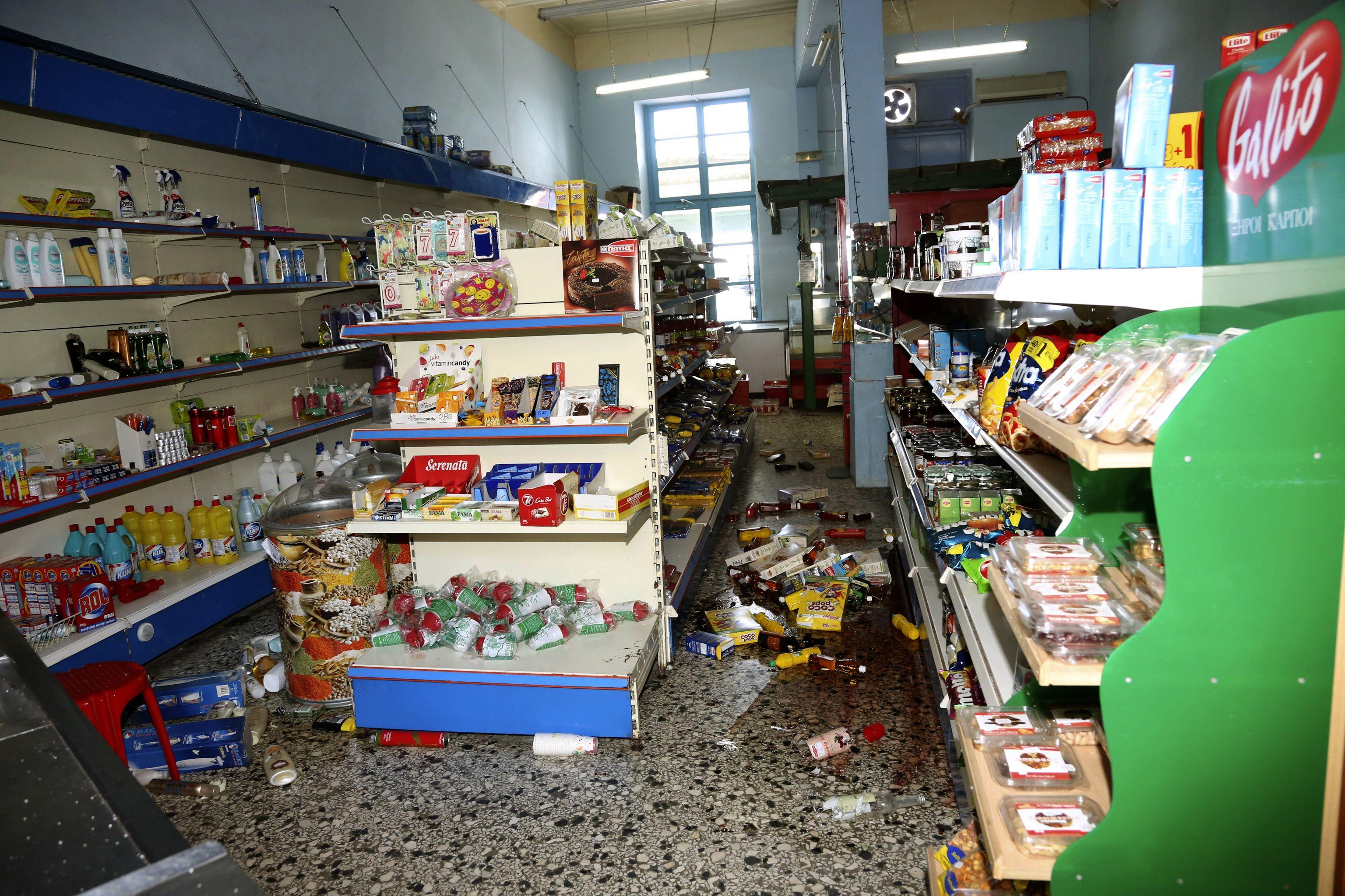σεισμός3