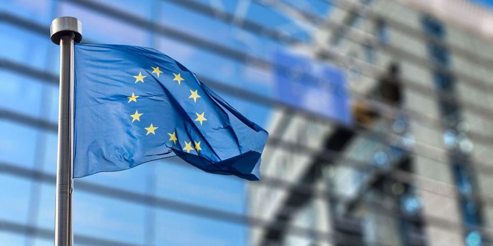 Το ΕΛΚ ζήτησε την προεδρία της Ευρωπαϊκής Επιτροπής