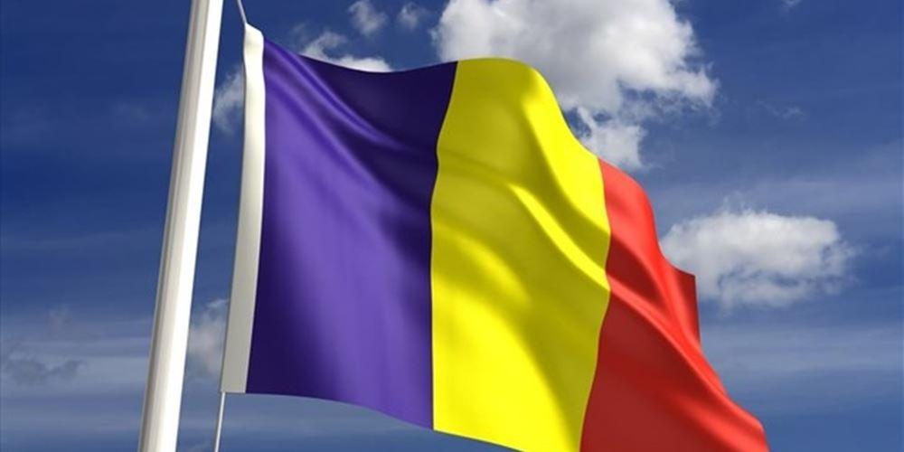 Ρουμανία: Αναθεώρησε τις εκτιμήσεις για τον πληθωρισμό το 2019