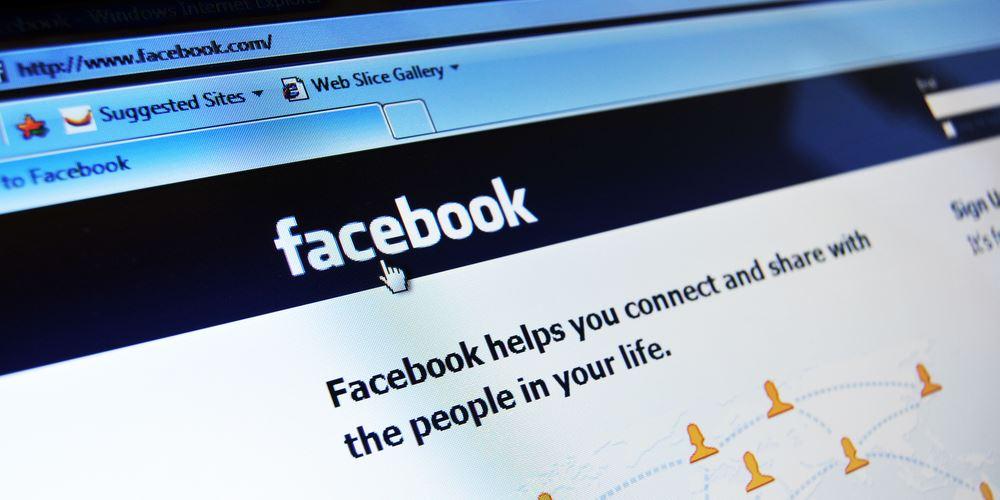 Καλύτερα των εκτιμήσεων έσοδα για το Facebook