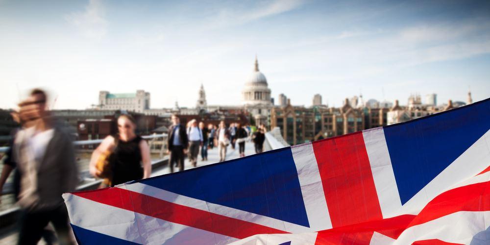 Βρετανία: Αλλαγή ηγεσίας το καλοκαίρι και στους Φιλελεύθερους Δημοκράτες