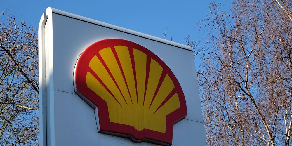 Πρόταση εξαγοράς των μετοχών της Shell στην ΕΠΑ Αττικής από τη ΔΕΠΑ