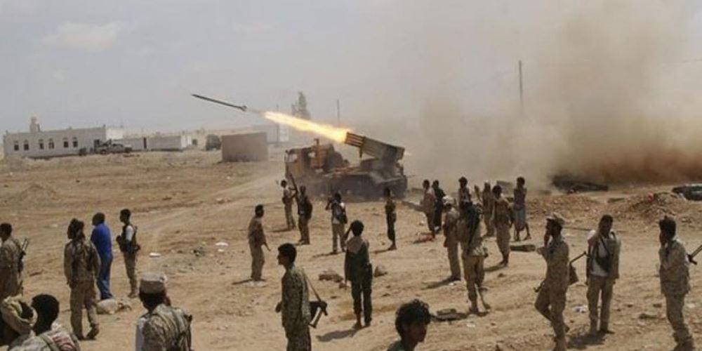 ICG: Οι ΗΠΑ πρέπει να βοηθήσουν τη Σ. Αραβία να απεμπλακεί από τον πόλεμο στην Υεμένη