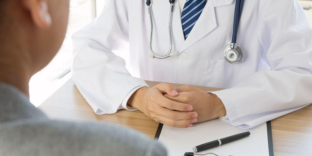 Σηκώνουν τους τόνους οι γιατροί, ετοιμάζουν κινητοποιήσεις