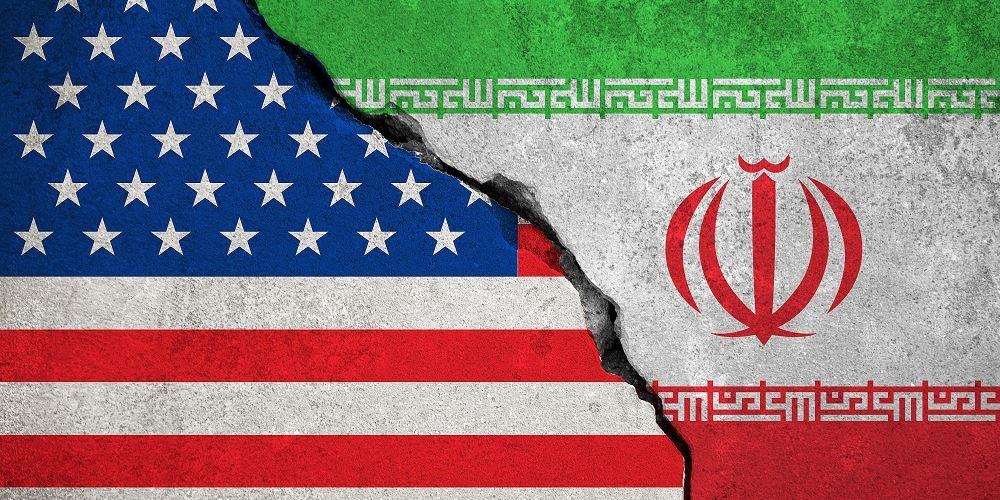 Κλιμακώνεται η ένταση μεταξύ Ουάσιγκτον και Τεχεράνης