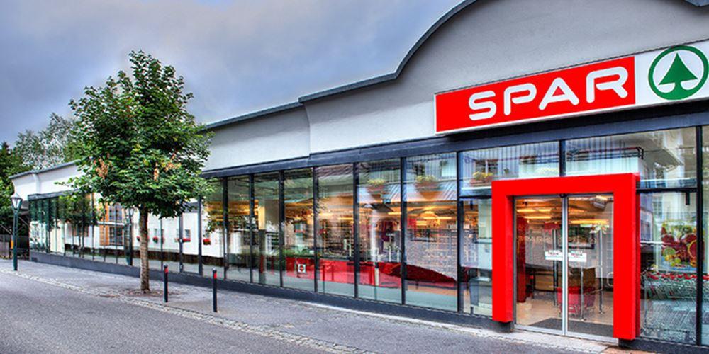 """30 καταστήματα στον """"δρόμο"""" της Spar Hellas"""