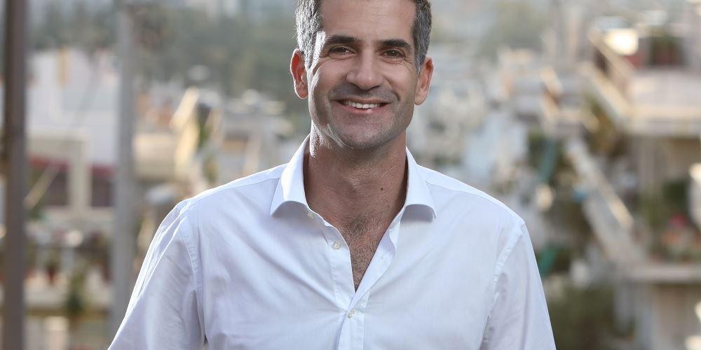 Ξεκάθαρη εντολή ζητά ο Κ. Μπακογιάννης για τον δήμο Αθηναίων