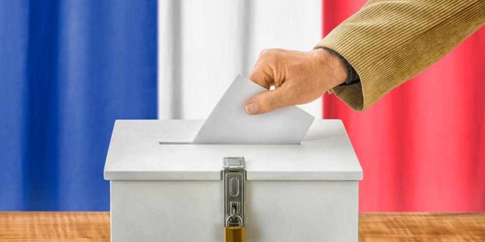 """Η Γαλλία στον αστερισμό του """"τετραπολισμού"""""""