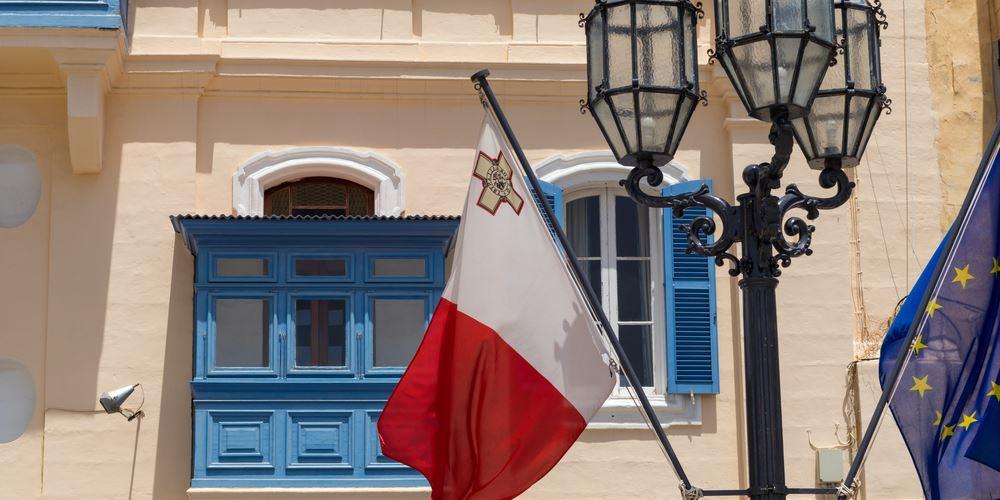 Μάλτα: Ο πρωθυπουργός λέει ότι οι σοσιαλδημοκράτες κατήγαγαν ιστορική νίκη