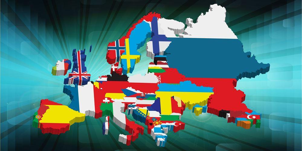 """""""Κόβει"""" τις εκτιμήσεις η Κομισιόν για Ευρωζώνη, ανησυχεί για το Brexit και τον εμπορικό πόλεμο"""
