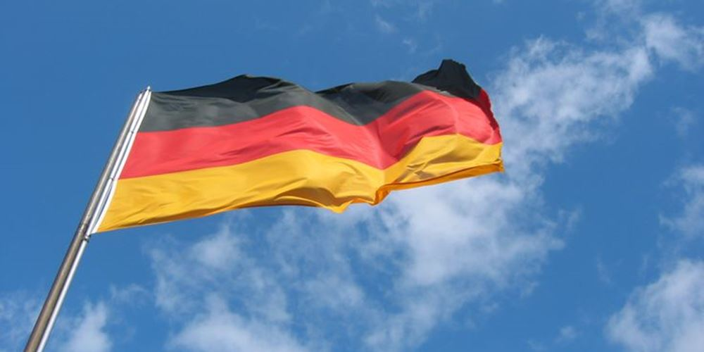Γερμανία: Νέα βλάβη στο κυβερνητικό αεροσκάφος το οποίο μετέφερε τον υπουργό Εξωτερικών