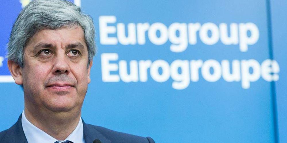 Eurogroup: Δεν έχει κλείσει το θέμα των συντάξεων και των παροχών