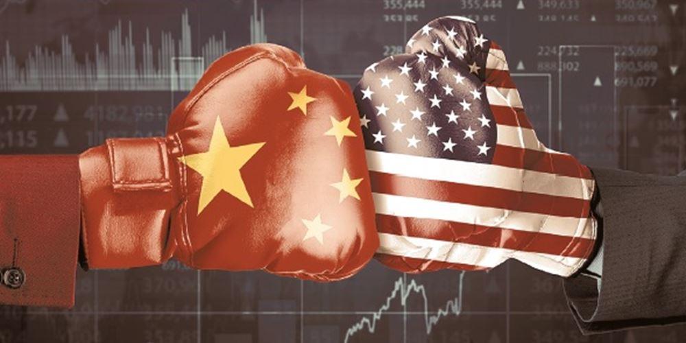 Η Κίνα συγκρίνει τον εμπορικό πόλεμο με τον πόλεμο της Κορέας - Κακή ιδέα