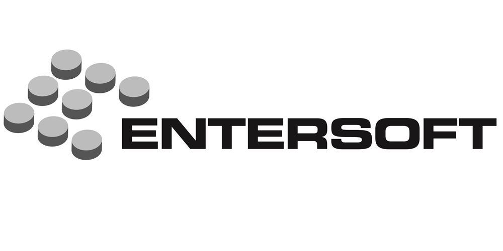Entersoft: Εξαγόρασε από τη Sieben το λογισμικό Pocketbiz και όλο το πελατολόγιο