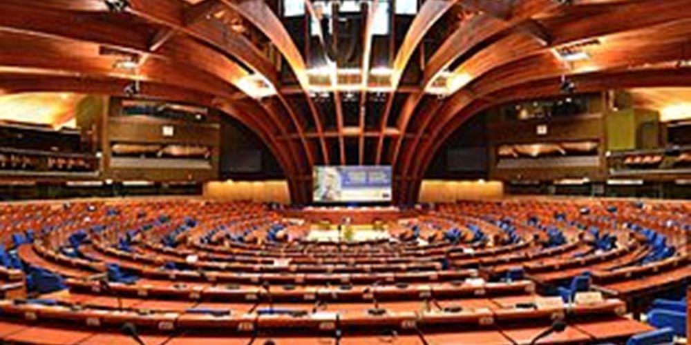 Ρωσία: Επιστρέφει στο Συμβούλιο της Ευρώπης